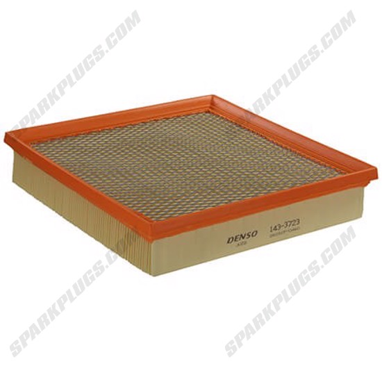 Picture of Denso 143-3723 Air Filter