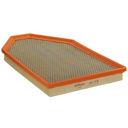 Picture of Denso 143-3735 Air Filter