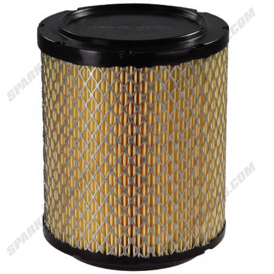 Picture of Denso 143-3737 Air Filter