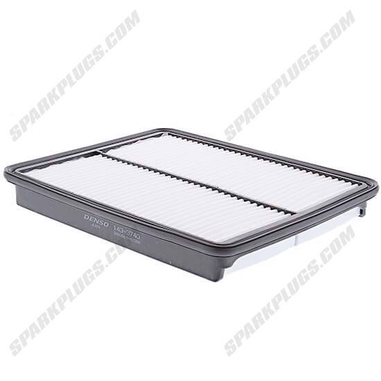 Picture of Denso 143-3740 Air Filter