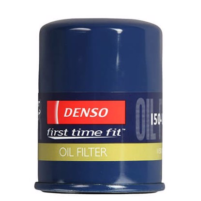 Picture of Denso 150-1001 Oil Filter