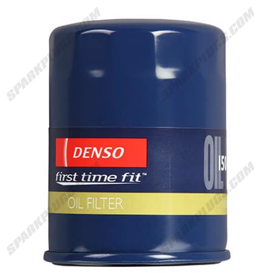 Picture of Denso 150-1003 Oil Filter