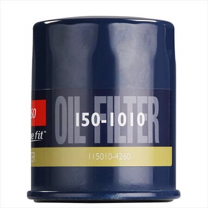 Picture of Denso 150-1010 Oil Filter