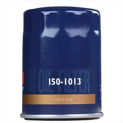 Picture of Denso 150-1013 Oil Filter