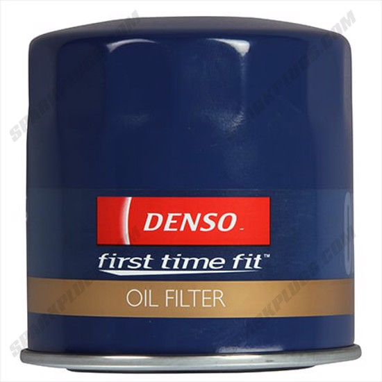 Picture of Denso 150-1014 Oil Filter