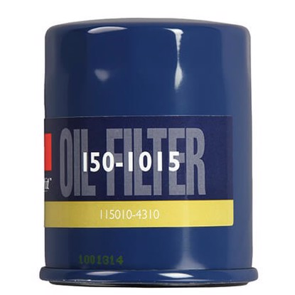 Picture of Denso 150-1015 Oil Filter