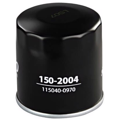 Picture of Denso 150-2004 Oil Filter