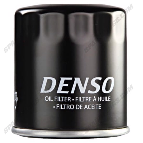 Picture of Denso 150-2010 Oil Filter