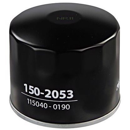 Picture of Denso 150-2053 Oil Filter