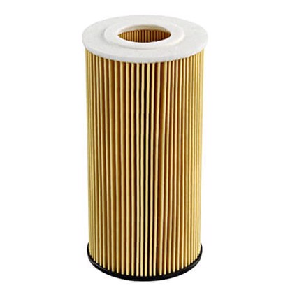 Picture of Denso 150-3016 Oil Filter