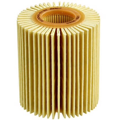 Picture of Denso 150-3020 Oil Filter