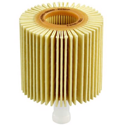 Picture of Denso 150-3021 Oil Filter