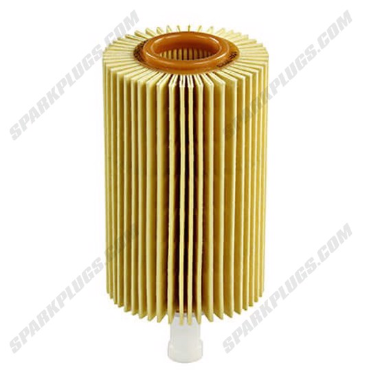 Picture of Denso 150-3023 Oil Filter