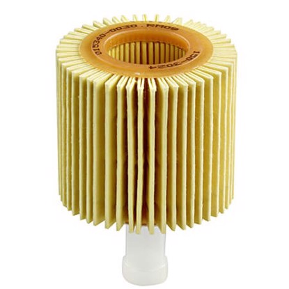 Picture of Denso 150-3024 Oil Filter