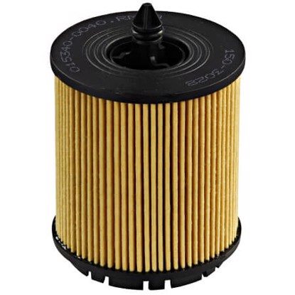 Picture of Denso 150-3028 Oil Filter