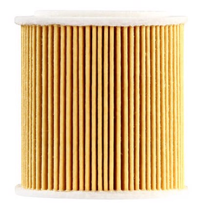 Picture of Denso 150-3030 Oil Filter