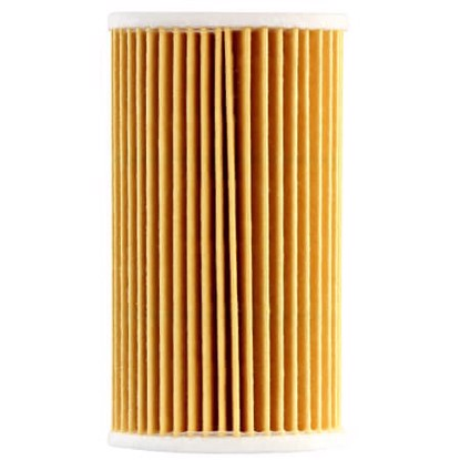 Picture of Denso 150-3037 Oil Filter