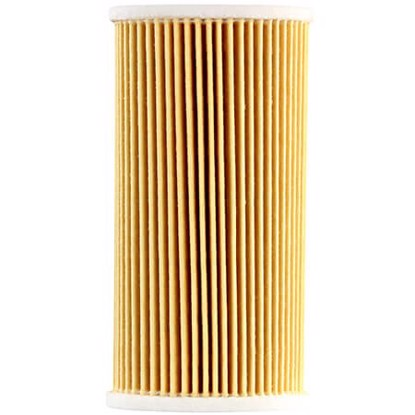 Picture of Denso 150-3038 Oil Filter