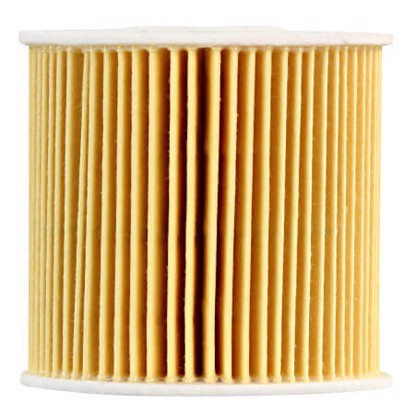 Picture of Denso 150-3049 Oil Filter