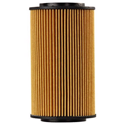 Picture of Denso 150-3052 Oil Filter