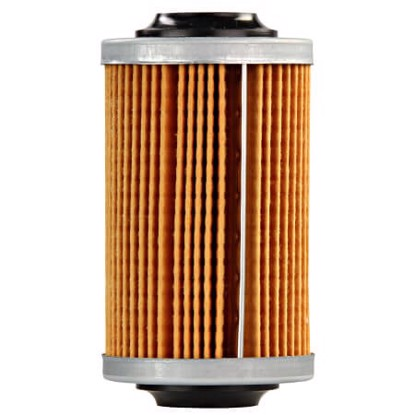 Picture of Denso 150-3064 Oil Filter
