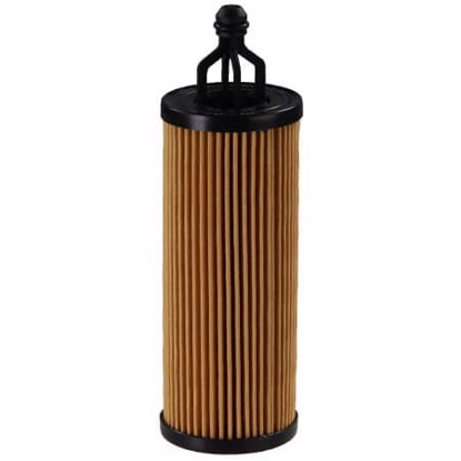 Picture of Denso 150-3066 Oil Filter