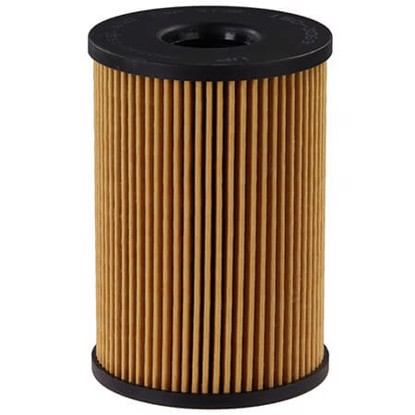 Picture of Denso 150-3069 Oil Filter