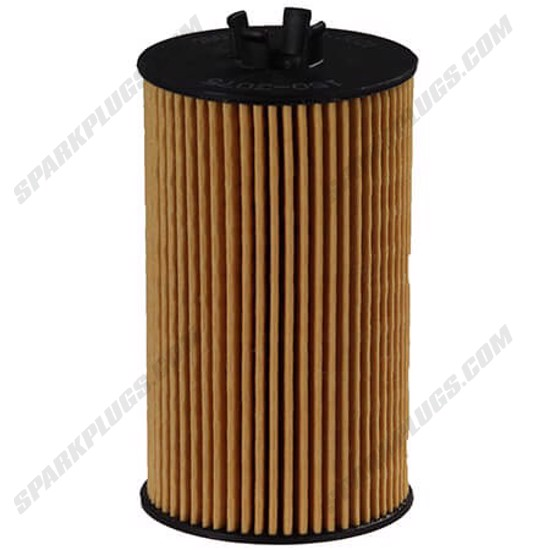 Picture of Denso 150-3075 Oil Filter