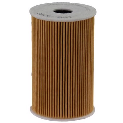 Picture of Denso 150-3078 Oil Filter