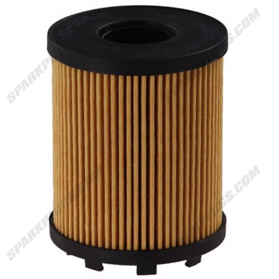 Picture of Denso 150-3083 Oil Filter