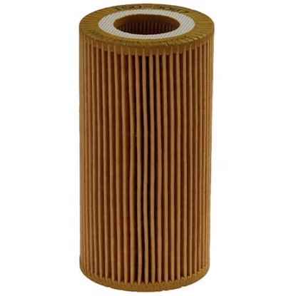 Picture of Denso 150-3087 Oil Filter