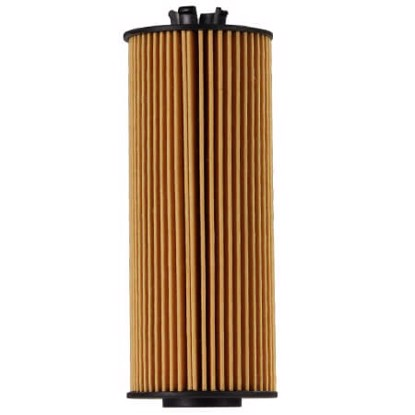 Picture of Denso 150-3088 Oil Filter