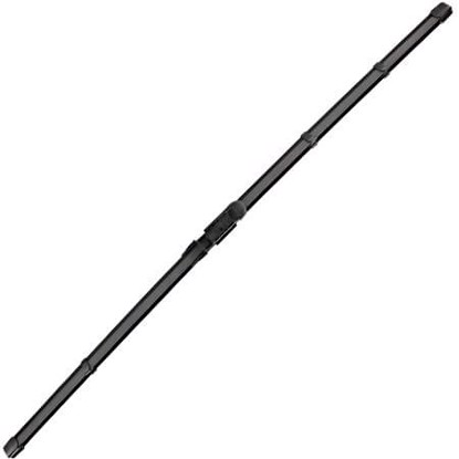 Picture of Denso 161-0128 Beam Style Wiper Blade