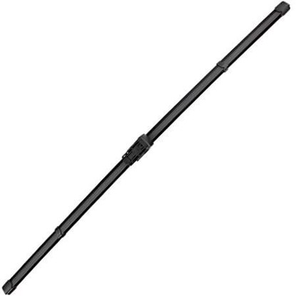 Picture of Denso 161-0526 Beam Style Wiper Blade