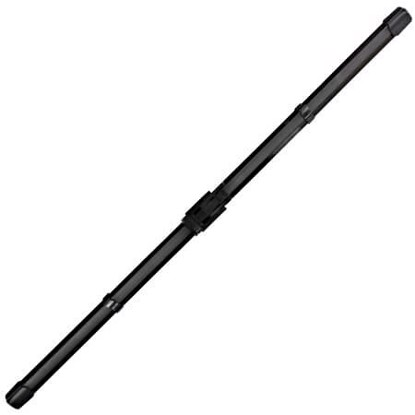 Picture of Denso 161-0619 Beam Style Wiper Blade