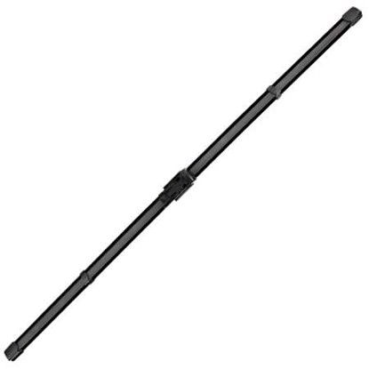 Picture of Denso 161-0624 Beam Style Wiper Blade