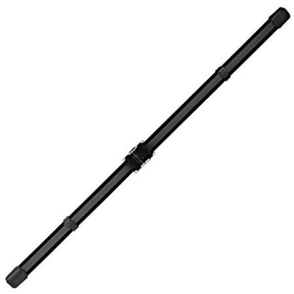 Picture of Denso 161-0818 Beam Style Wiper Blade