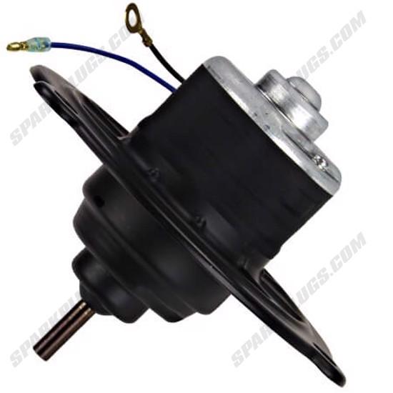 Picture of Denso 162500-0101 Heavy Duty End Fan Motor