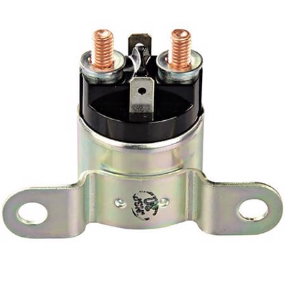 Picture of Denso 182800-2280 Heavy Duty Relay