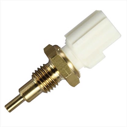 Picture of Denso 193-1000 Coolant Temperature Sensor