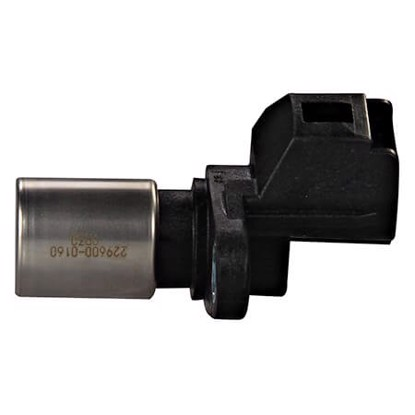 Picture of Denso 196-1101 Crankshaft Position Sensor