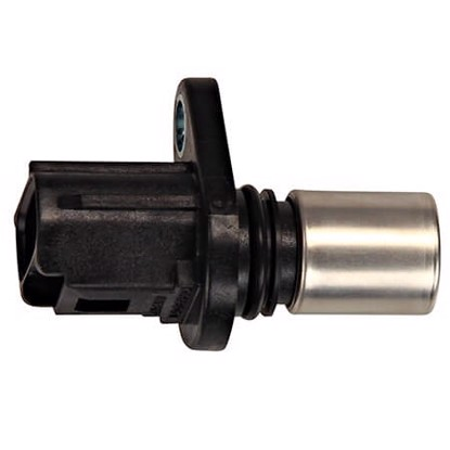 Picture of Denso 196-1103 Camshaft Position Sensor