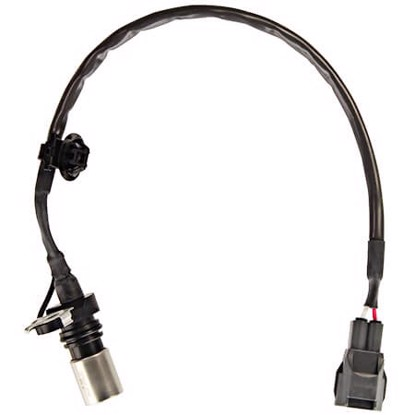 Picture of Denso 196-1104 Crankshaft Position Sensor