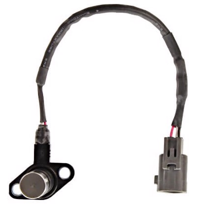 Picture of Denso 196-1108 Crankshaft Position Sensor