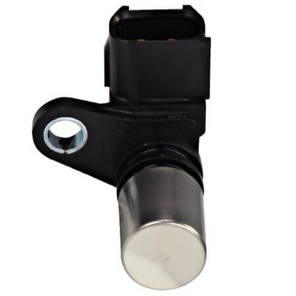Picture of Denso 196-1109 Crankshaft Position Sensor