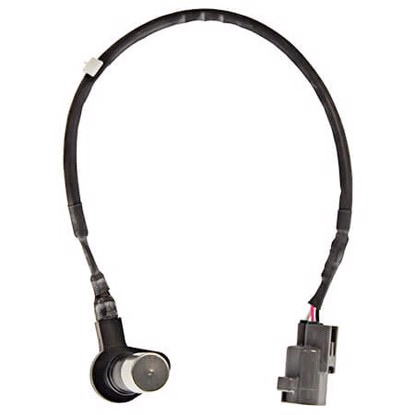 Picture of Denso 196-1113 Crankshaft Position Sensor