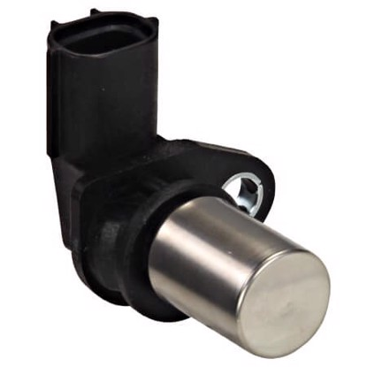 Picture of Denso 196-1114 Crankshaft Position Sensor