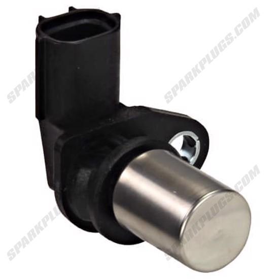 Picture of Denso 196-1114 Crankshaft Position Sensor