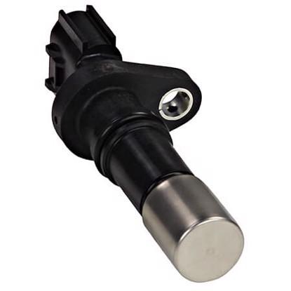 Picture of Denso 196-1117 Crankshaft Position Sensor