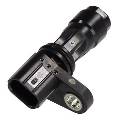 Picture of Denso 196-2003 Crankshaft Position Sensor